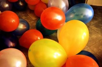 balloons-607281_640 (1)