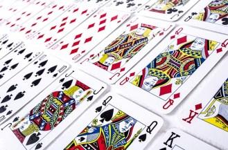 cards-316501_640