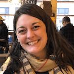 Megan Kowalski (Portrait 2020)