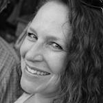 Sharon Murchie (Portrait 2020)