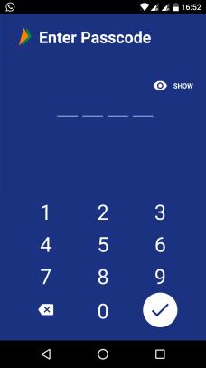 screenshot_20170104-165246