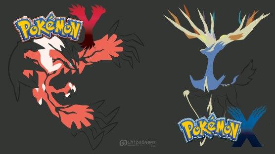 PokemonXY_Legendarios-minimalista