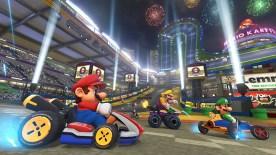 Mario K 8 01