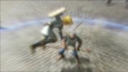 Hyrule Warrior Wii U 07