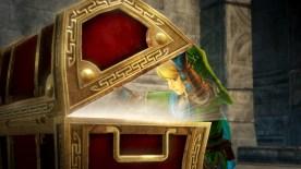 Hyrule Warrior Wii U 08