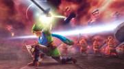 Hyrule Warrior Wii U 16