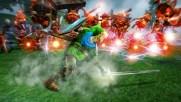 Hyrule Warrior Wii U 17