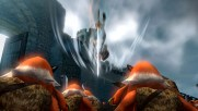 Hyrule Warrior Wii U 23