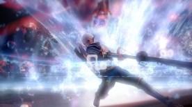 Hyrule Warrior Wii U 24
