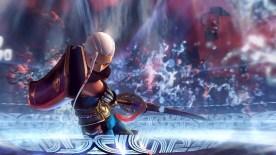 Hyrule Warrior Wii U 25