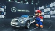 MK8 DLC Mercedes 01