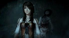 Fatal Frame WiiU 01