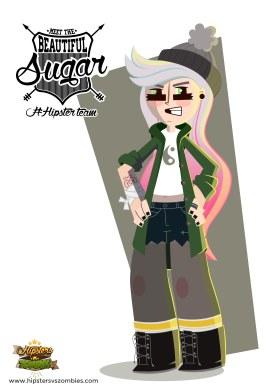 HvsZ_Sugar_Character_01_HD