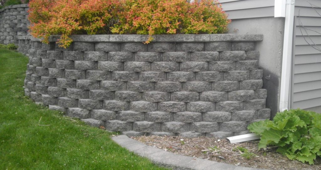 retaining wall in jenison (3)
