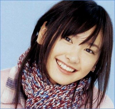 aragaki_yui