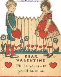 VALENTINE_couple1