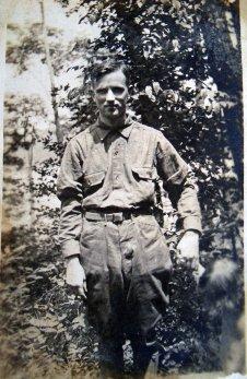 William R. Boles