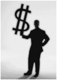 money-sign