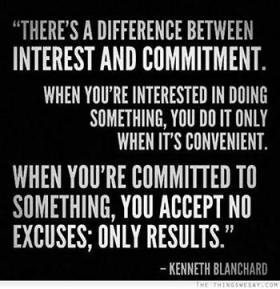 interest-vs-commitment