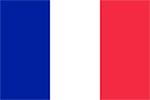 Traducción de páginas web en Francés