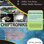 Dvd Course Or Online Videos For Laptop Repairing