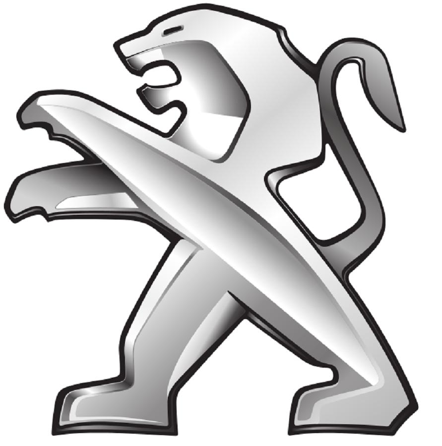 Peugeot Boxer 3 0 Hdi