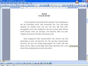 buka file (docx) office 2007 dengan office 2003   chipul aja