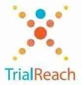 TrialReach