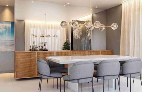 IMG 0015 dining room decor ideas