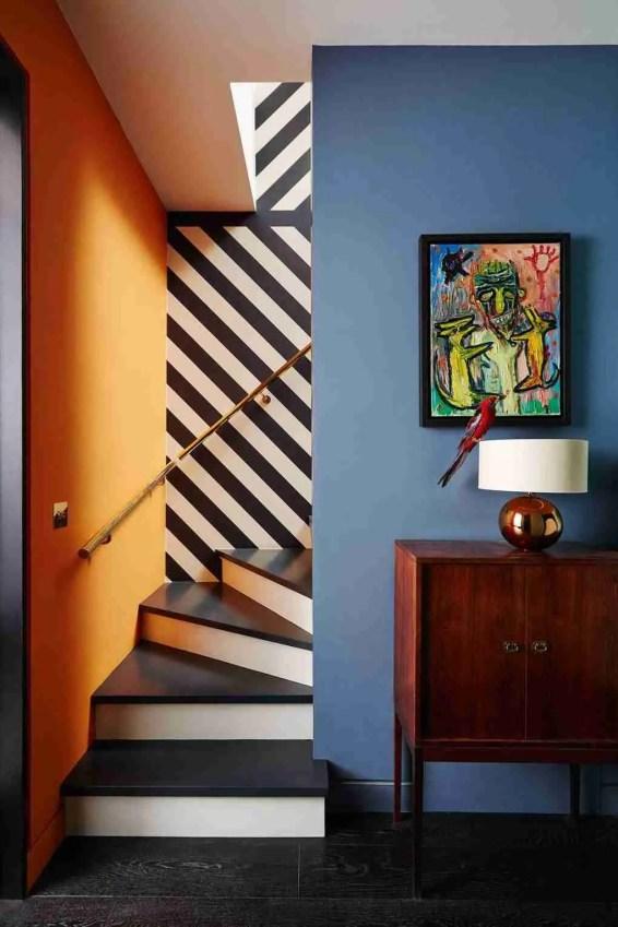 2652063 balance of power house 11may15 LucasAllen b paint a room