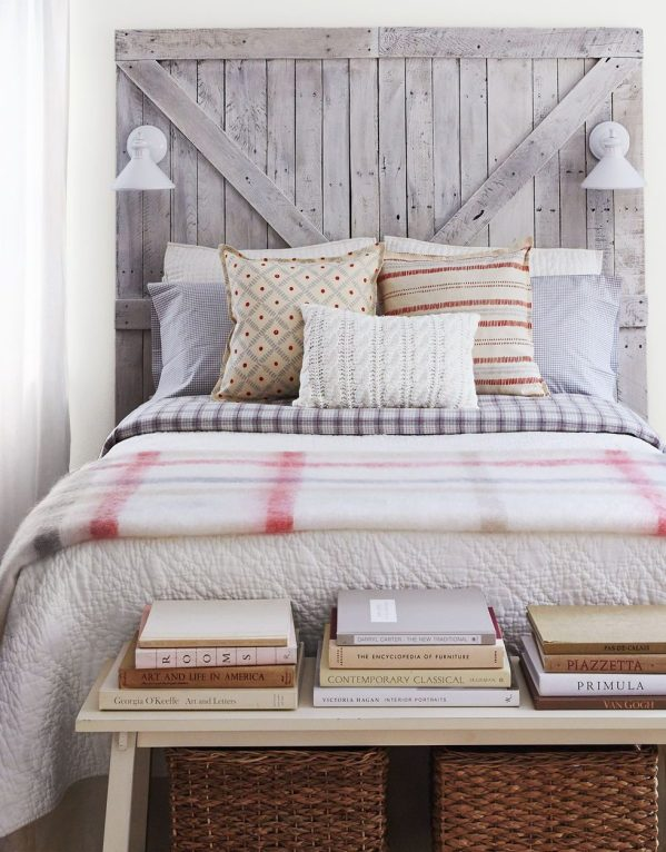 bedroom storage ideas end bed 1582841346 e1590604281136 Storage Hacks for Small Bedrooms