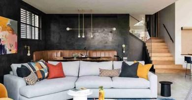 yarkim dom s kontrastami v sidnee pufikhomes 4 1 buying a sofa
