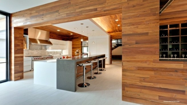 88 ideas for the design of the wall of wood stone wallpaper and more 71 934 incorporate wood into your interior design