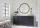 5 Noteworthy Rules for a Perfect Bathroom Renovation