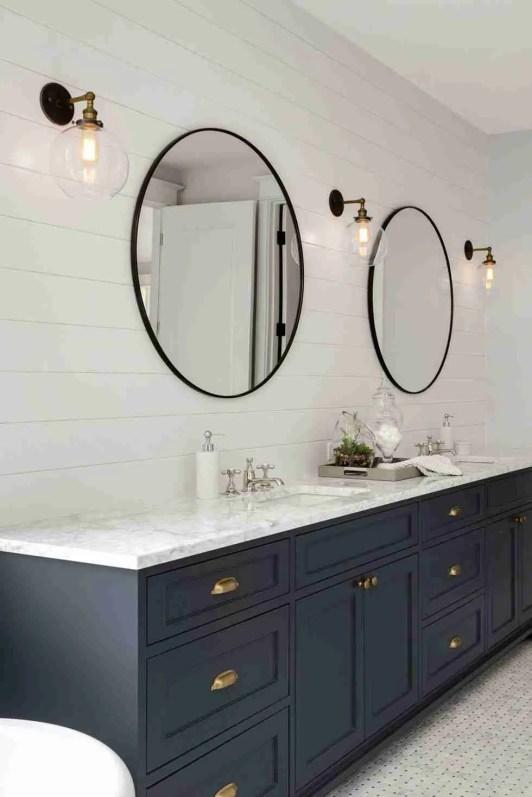Perfect Bathroom Renovation