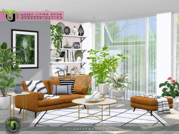 bf36b33ce45bd4a680d156c6b45d11ba gnd Best Interior Design Games
