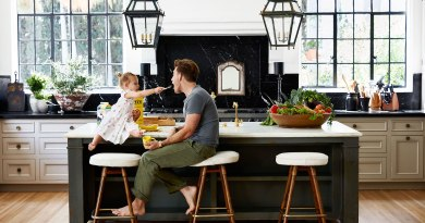 image best oven for Your Kitchen