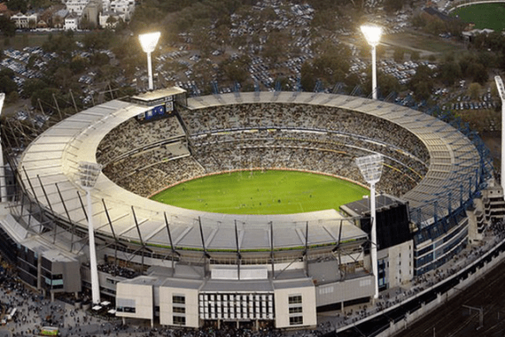 melbourne cricket ground 26 places to visit in melbourne