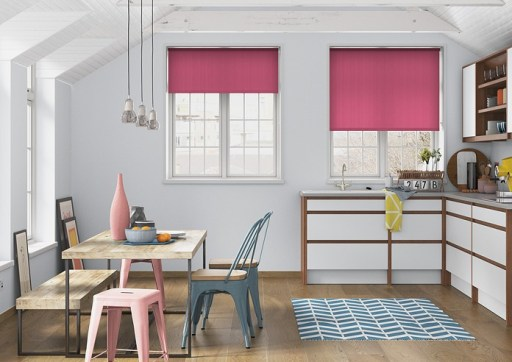 high-quality roller blinds