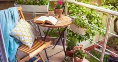 balcony garden featured e1539325611397 roof preventative maintenance checklist