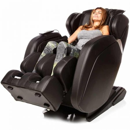 Can I Use A Massage Chair Every Day? A Complete Massage Chair Guide
