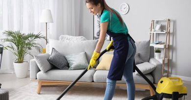 carpet cleaning hero imageres2 1024x805 1 Leaf Removal Services