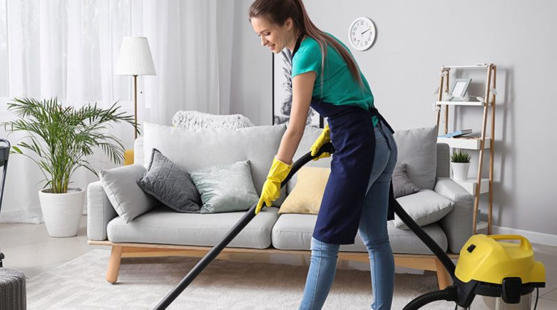 carpet cleaning hero imageres2 1024x805 1 Best Carpet Cleaning Services