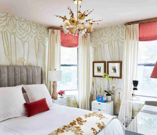 CLEVER MCLEOD0876 Joy-Filled Harlem Apartment