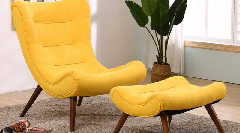 hardin lounge chair and footstool Buying a Lounge Chair