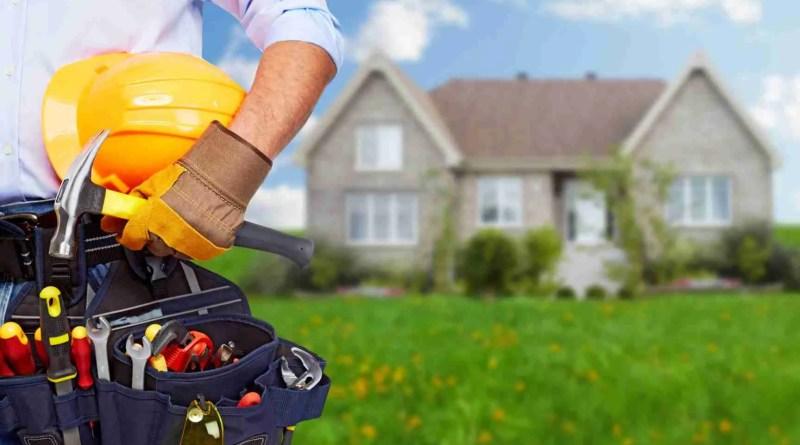 summer house maintenance Routine Home Maintenance