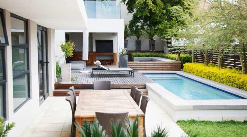 GettyImages 109350277 Backyard Patio in 2021