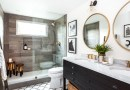 Ideas for Updating a Bathroom Without Renovating