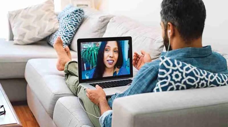 jess dating app Virtual Date Ideas