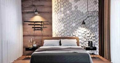 3bd332aedaa113d14c16e5199541678b selecting interior designers